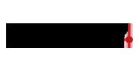 hoefnagels-logo-black