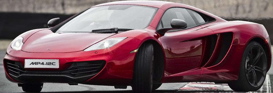 McLaren-12c-mp4
